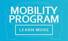 Hyundai Deals - Mobility Program
