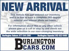 2016 Subaru Legacy 2.5i Limited Sedan