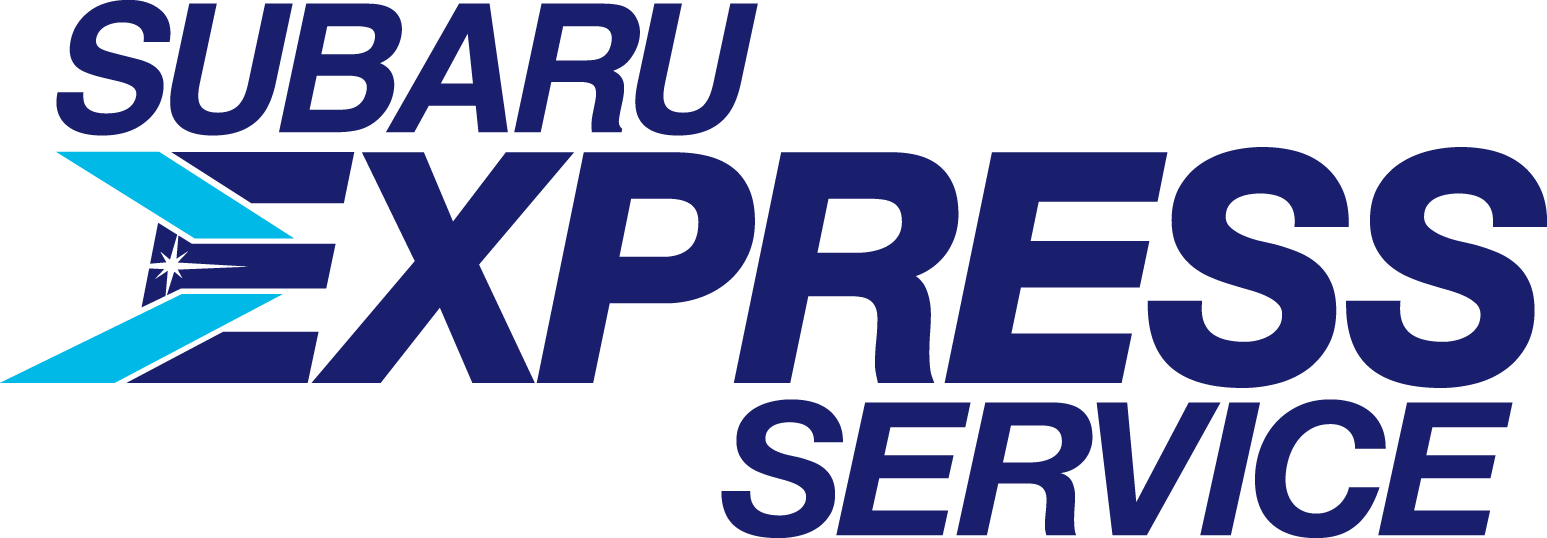 Subaru Express Service Center