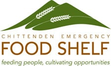Chittenden County Emergency Food Shelf