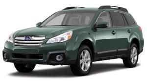 Carcare One Credit Cars Burlington Subaru