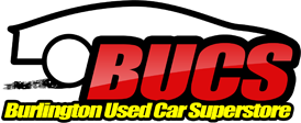 Burlington Used Car Superstore