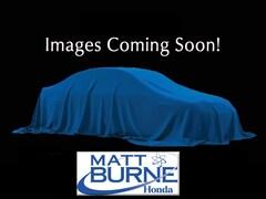Certified pre-owned Honda vehicles 2017 Honda CR-V EX SUV for sale near you in Scranton, PA