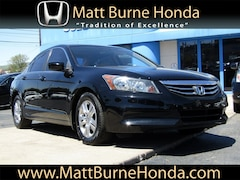 Used vehicles 2011 Honda Accord SE Sedan for sale near you in Scranton, PA
