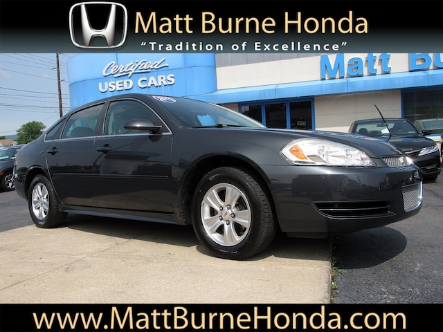 Used Vehicles >> Used Cars Pre Owned Honda Inventory In Scranton Pa