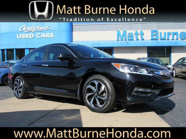 Honda Certified Used Cars >> Certified Pre Owned Honda Cars And Suvs In Scranton Pa