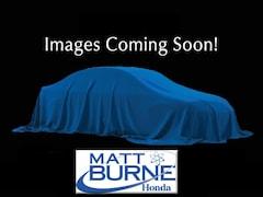 Used vehicles 2011 Honda Accord EX-L Sedan 1HGCP2F85BA023077 for sale near you in Scranton, PA