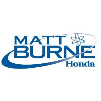 New Honda Used Car Dealership At Matt Burne