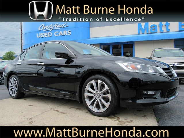 2014 Honda Accord Sport For Sale >> 2014 Honda Cr V Ex L Suv