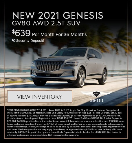 2021-GV80-April