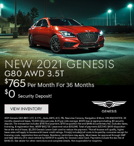 2021-G80-January