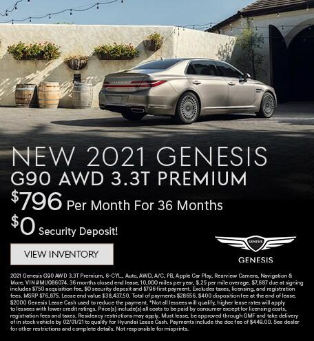 2021-G90-January