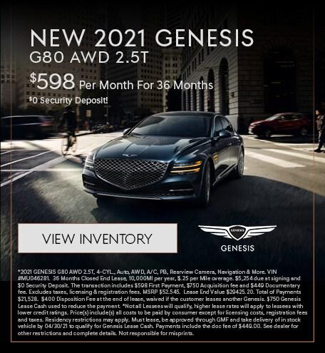 2021-G80-April