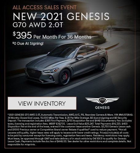 2021-G70-April