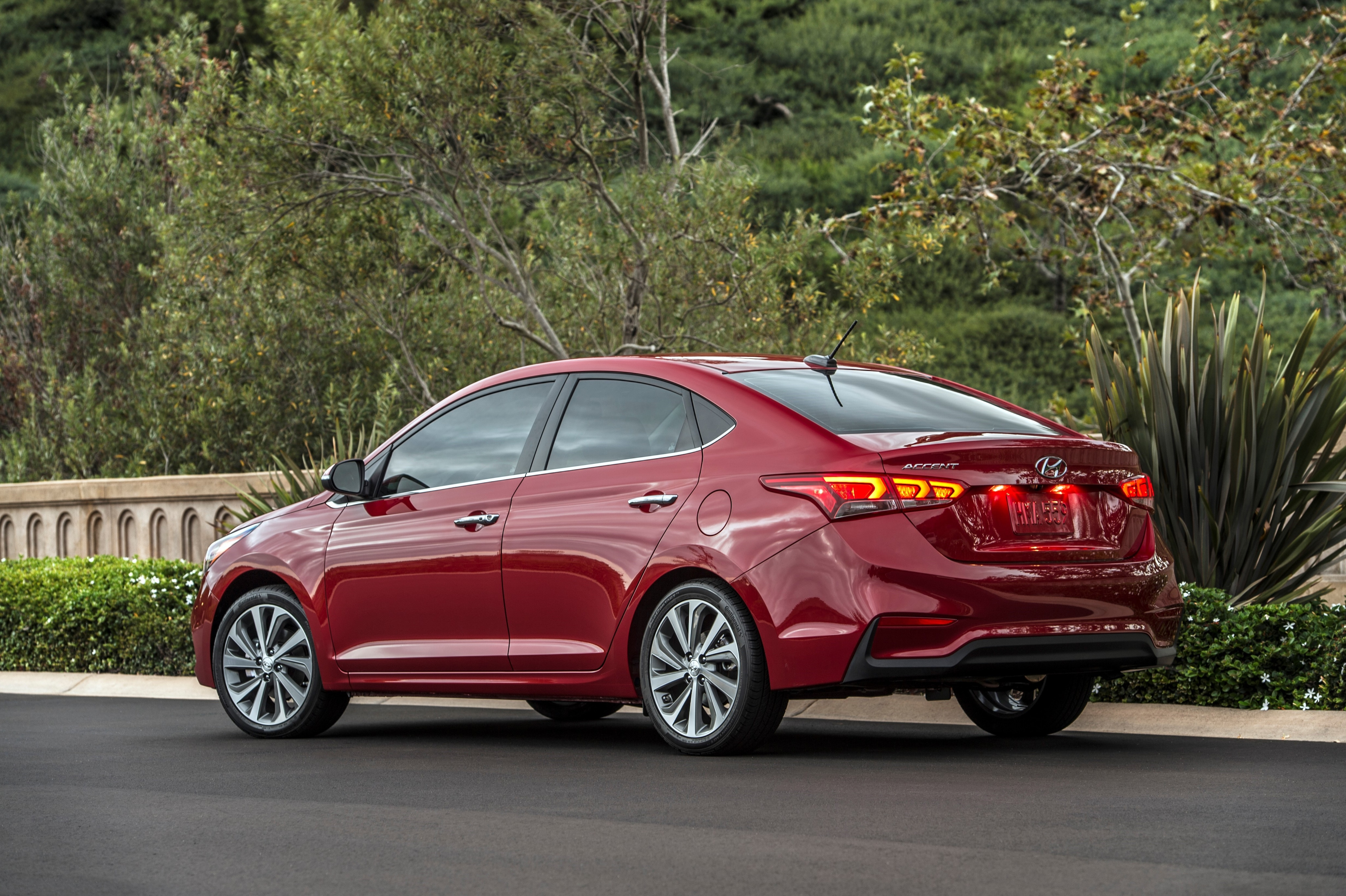 2018 Hyundai Accent For Sale Near Cherry Hill