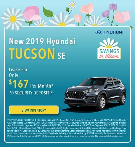 2019-Tucson-April