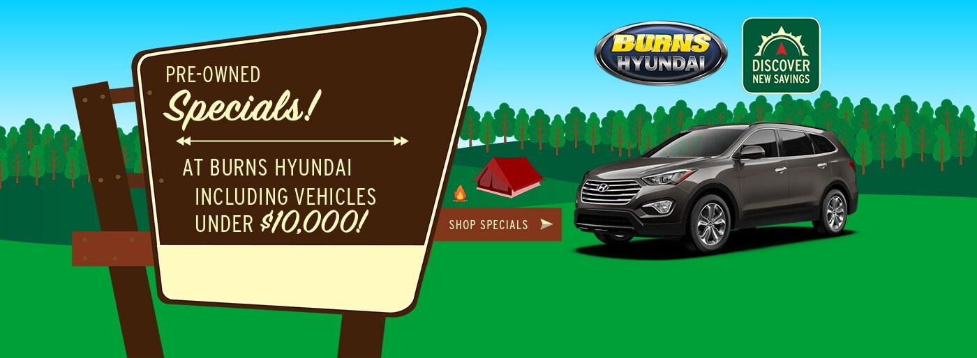 Burns Motors Parts - impremedia.net
