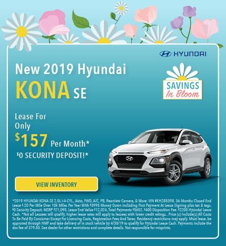 2019-Kona-April
