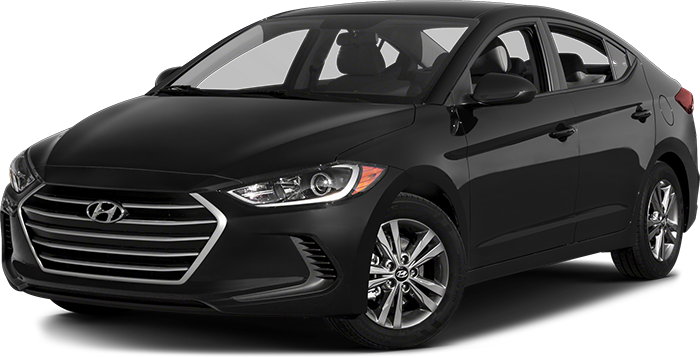 New 2018 Hyundai Elantra SE At Burns Hyundai