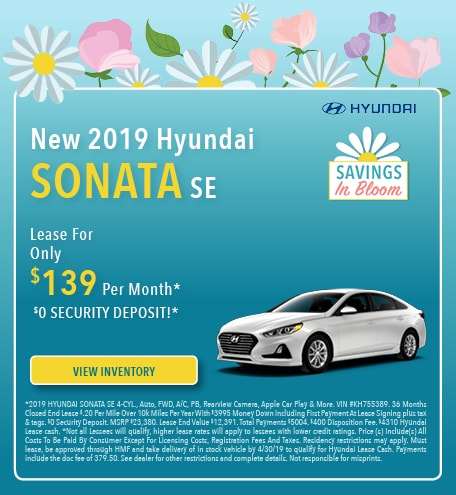2019-Sonata-April