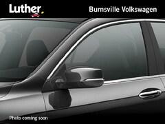 2015 Volkswagen Golf Sportwagen TDI S Wagon