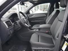 2020 Volkswagen Atlas Cross Sport 3.6L V6 SEL 4motion SUV