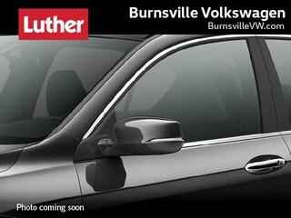2011 Volkswagen Jetta Sedan SE w/Convenience & Sunroof Sedan