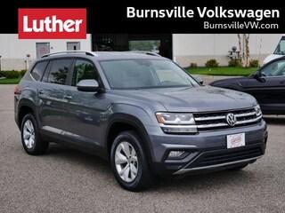 Certified Inventory   Burnsville Volkswagen