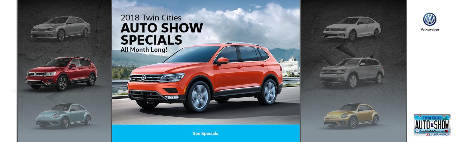 Buy Used Cars Twin Cities