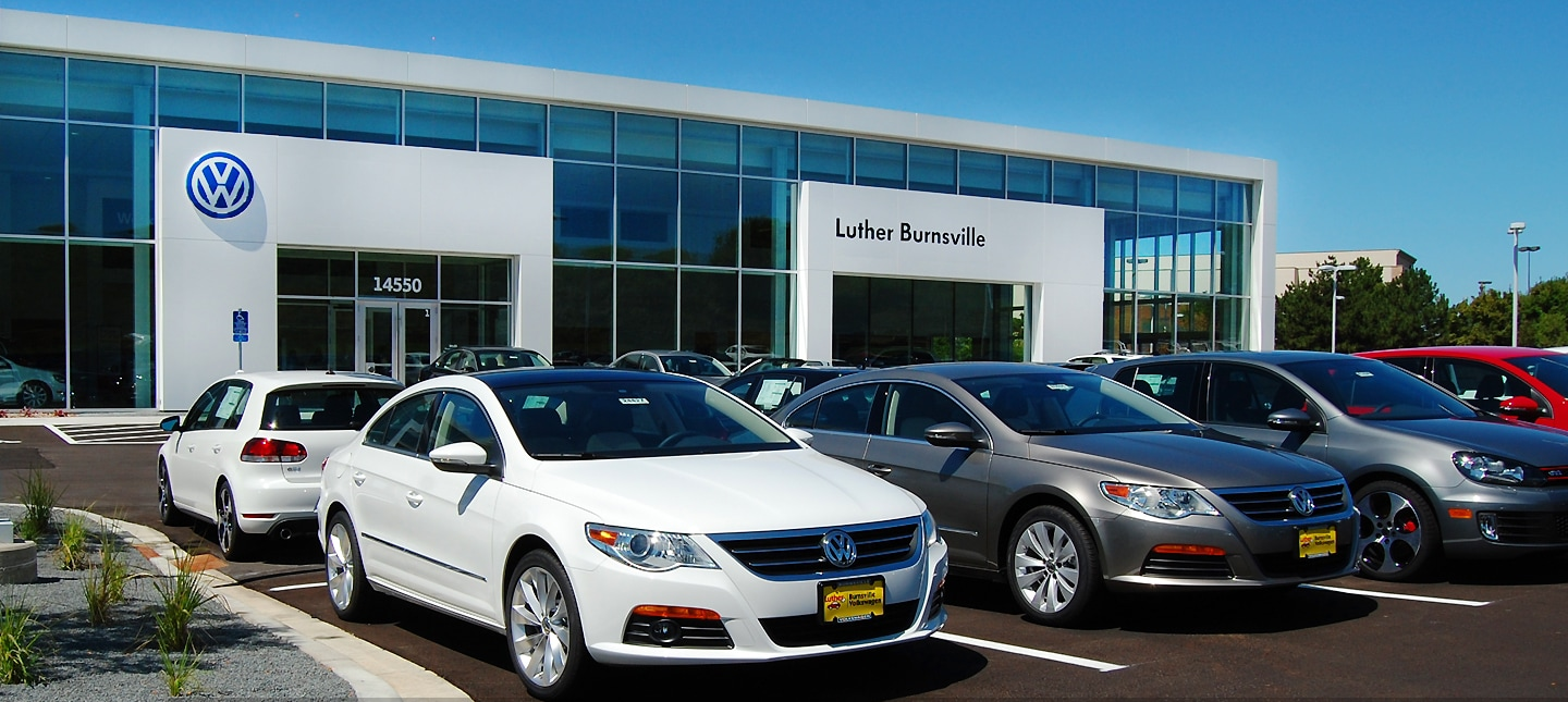 burnsville volkswagen  volkswagen dealership  burnsville