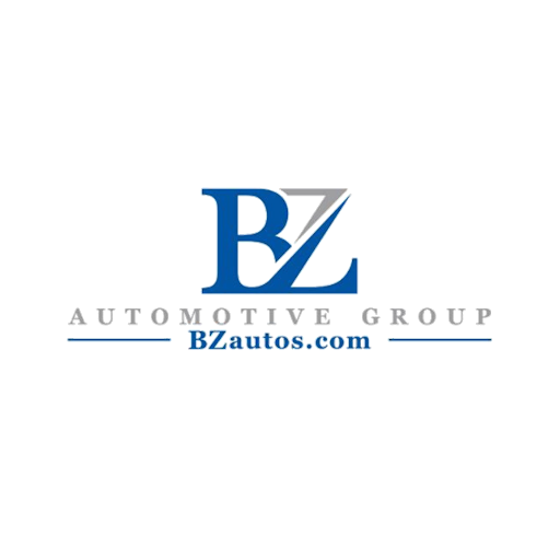 Burnworth Zollars Auto Group
