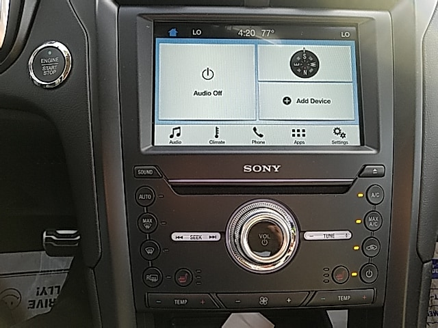 Ford Fusion Sony Location Wiring Diagrams Image Free
