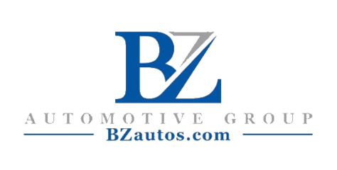 Burnworth-Zollars Chrysler Dodge Jeep Ram