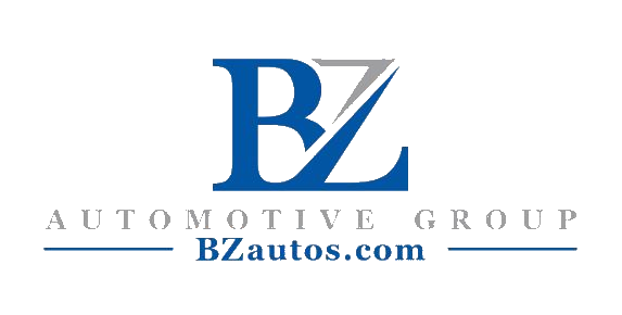 Burnworth-Zollars Chrysler Dodge Jeep Ram