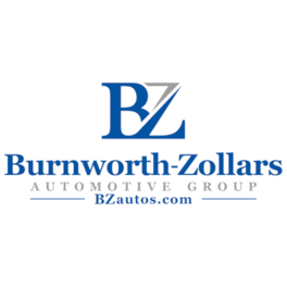 Burnworth-Zollars Ford