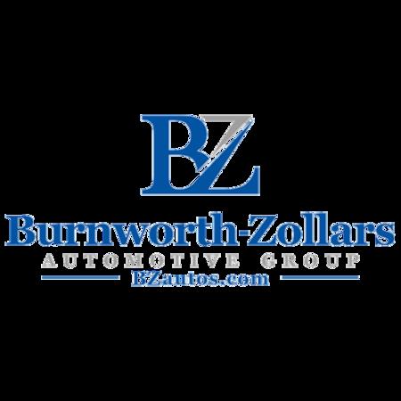 Burnworth-Zollars Ford
