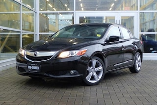 2015 Acura ILX Premium at *Low Kms*Back Up Camera* Berline
