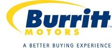 RM Burritt Motors Inc.