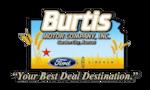 Burtis Motor Company