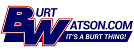 Burt Watson Auto Group