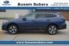 2020 Subaru Outback in Fairfield, OH