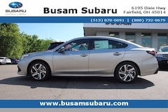 2020 Subaru Legacy in Fairfield, OH