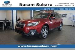 2019 Subaru Outback in Fairfield, OH