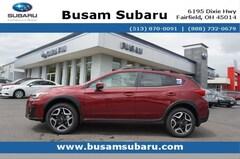 2019 Subaru Crosstrek in Fairfield, OH