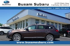 2019 Subaru Outback in Fairfield, OH