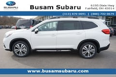 2020 Subaru Ascent in Fairfield, OH