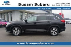 New 2019 Subaru Ascent Premium 8-Passenger SUV K3433601 in Fairfield, OH