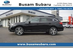 New 2019 Subaru Outback 2.5i Limited SUV K3244234 in Fairfield, OH
