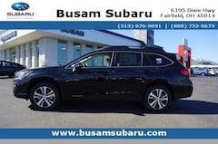 New 2019 Subaru Outback 2.5i Limited SUV K3243541 in Fairfield, OH
