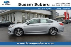 New 2019 Subaru Legacy 2.5i Limited Sedan K3020057 in Fairfield, OH